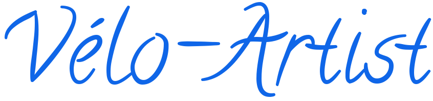 Vélo-Artist